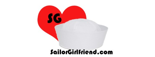 SailorGirlfriend.com Blog